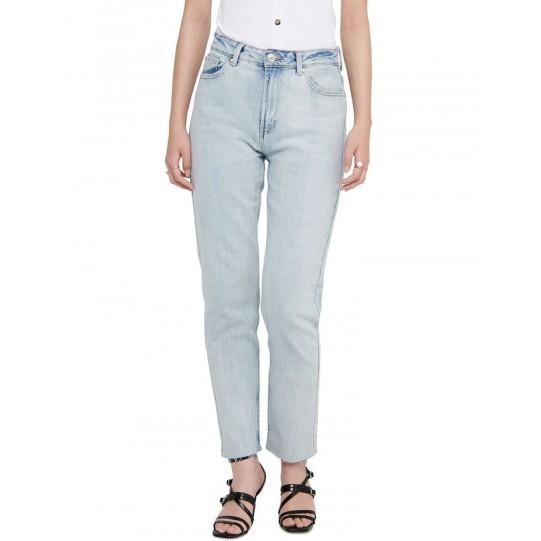 Jeans Only Emily lavaggio chiaro