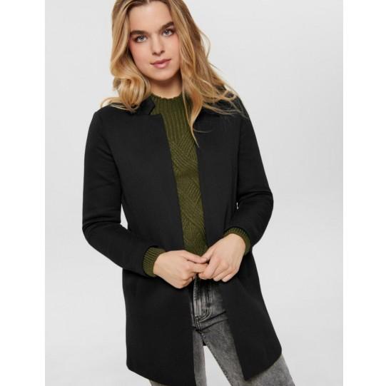 cappotto blazer