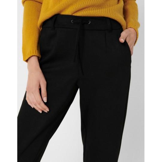 pantalone poptresh