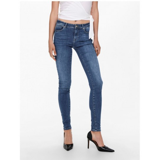 jeans superslim